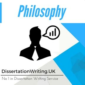 How to write an excellent phd thesis
